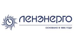 «Ленэнерго» помогло восстановить электроснабжение в Петербурге после отключения на объекте ПАО «ФСК ЕЭС»