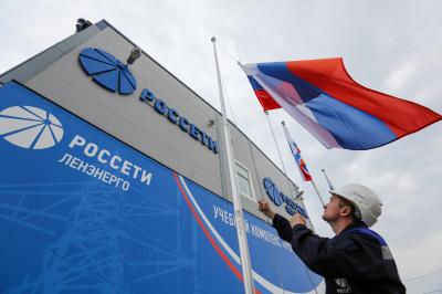 «Россети Ленэнерго» подготовили электросетевую инфраструктуру к проведению Общероссийского голосования