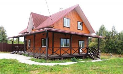 «Россети Ленэнерго» обеспечили электроэнергией 236 дачных домов в Ленинградской области