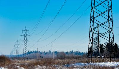 """""""Россети"""" поддержали инициативу Совета Федерации о единой госполитике формирования энерготарифов"""