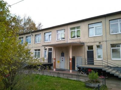 «Россети Ленэнерго» обеспечили дополнительной электроэнергией детский сад  в Красносельском районе