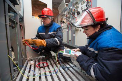 «Ленэнерго» повысит надежность электроснабжения свыше 20 тысяч потребителей Всеволожского района Ленобласти