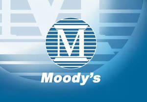 Международное рейтинговое агентство «Moody's» присвоило ОАО «Холдинг МРСК» кредитный рейтинг по международной шкале на уровне Ва1, прогноз изменения рейтинга стабильный. Кроме того, Moody's Interfax Rating Agency присвоило ОАО «Холдинг МРСК» рейтинг Aa1.r