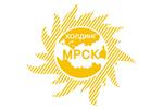 23 июня 2010 года состоится годовое Общее собрание акционеров ОАО «Холдинг МРСК»
