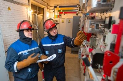 «Ленэнерго» полностью восстановило электроснабжение потребителей в зоне своей ответственности после технологического нарушения на объекте генерации