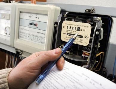 В Петербурге выявлено бездоговорное потребление электроэнергии провайдерами на 371 млн рублей