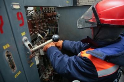 «Ленэнерго» оперативно восстановило электроснабжение во Всеволожском районе