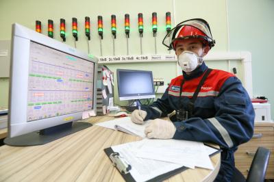 Более 500 сотрудников «Россети Ленэнерго» прошли дистанционное обучение в период карантина