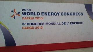 Олег Бударгин назвал главные условия развития глобальной электроэнергетики