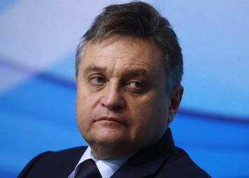 Андрей Черезов: учения энергетиков позволили добиться улучшения электросетей Дагестана